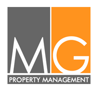 MG Property Management We Treat Every Property As Our Own.