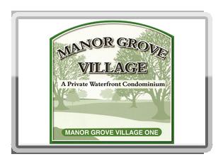 manor_grove