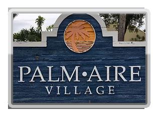 palm_air_village
