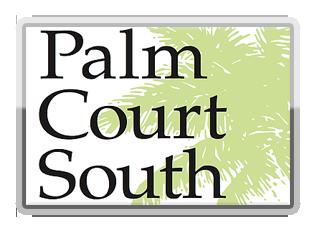 palm_court